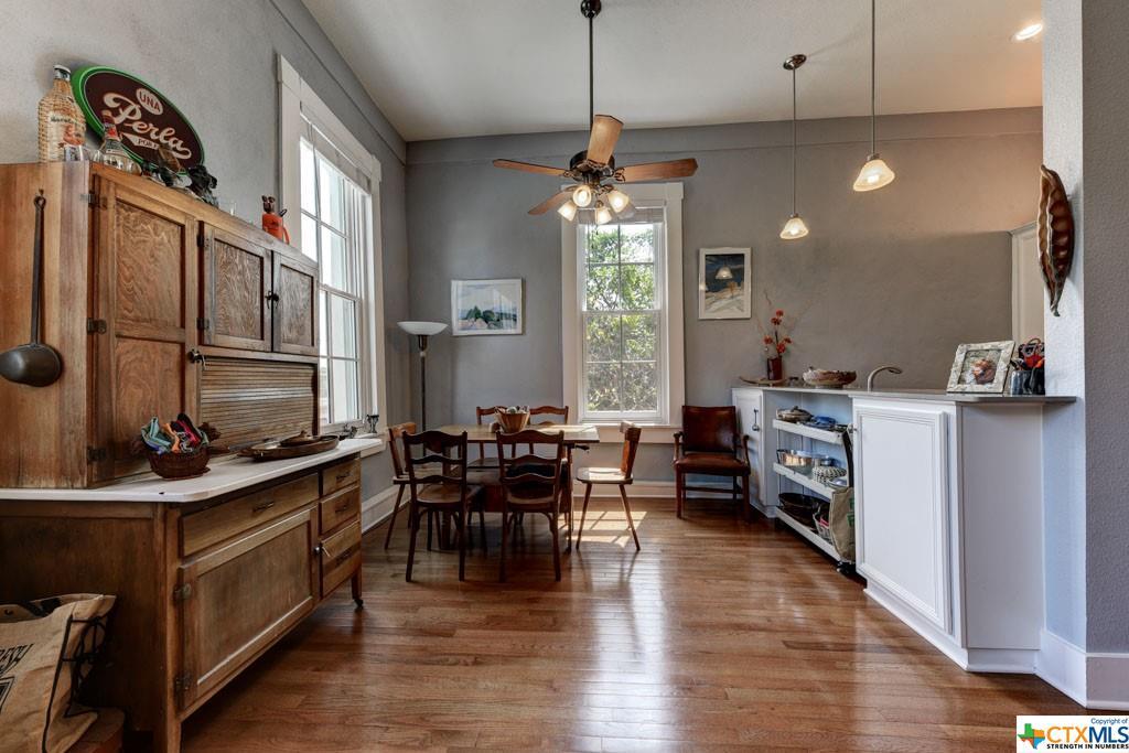 474 W San Antonio Street G Property Picture 11