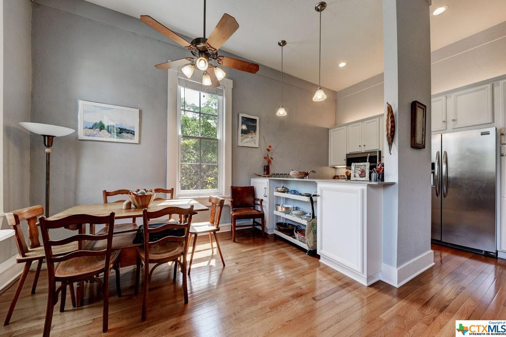 474 W San Antonio Street G Property Picture 12