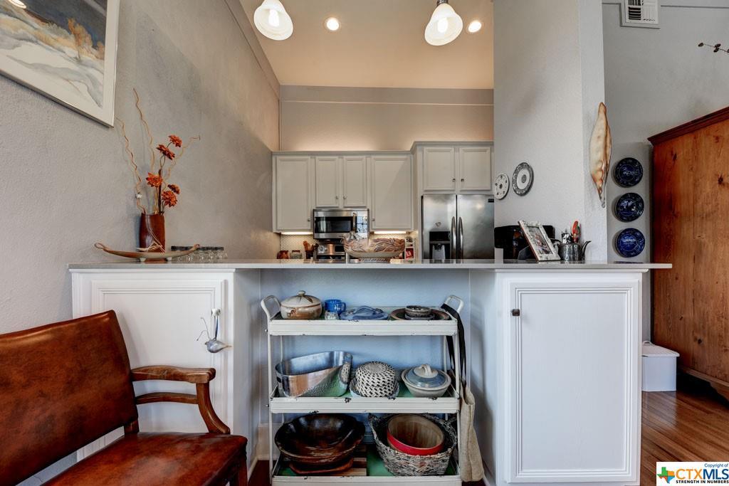 474 W San Antonio Street G Property Picture 13