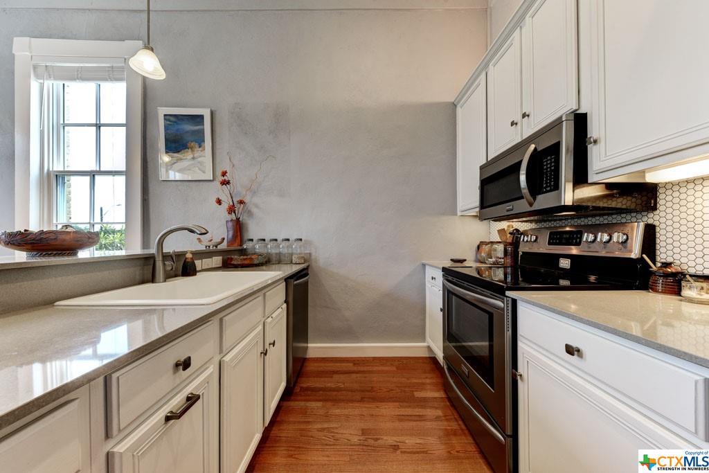 474 W San Antonio Street G Property Picture 14