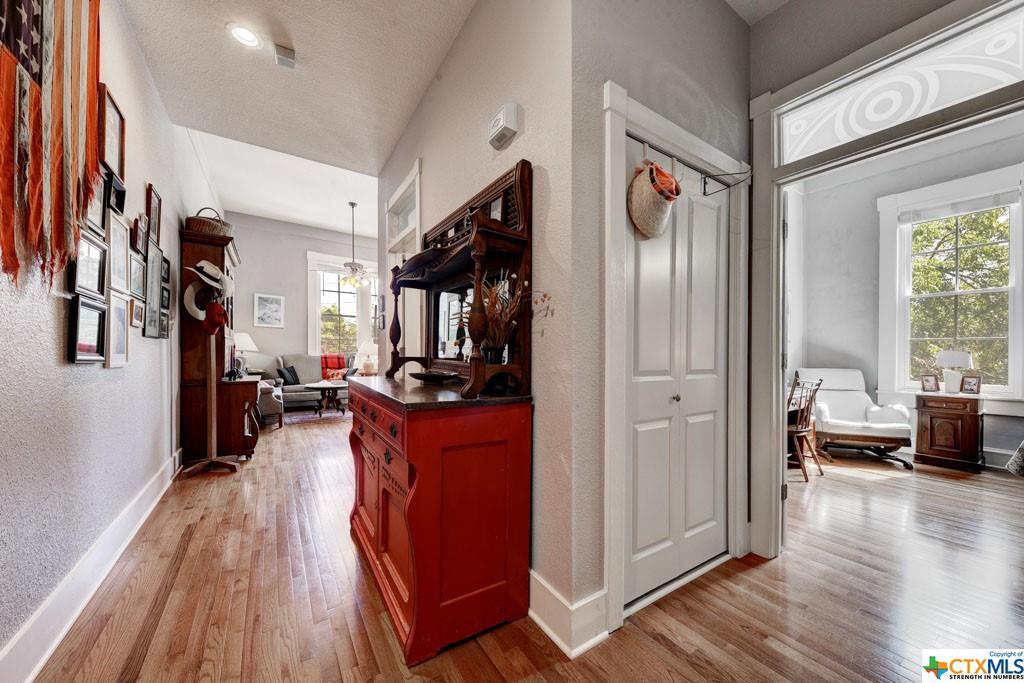 474 W San Antonio Street G Property Picture 16