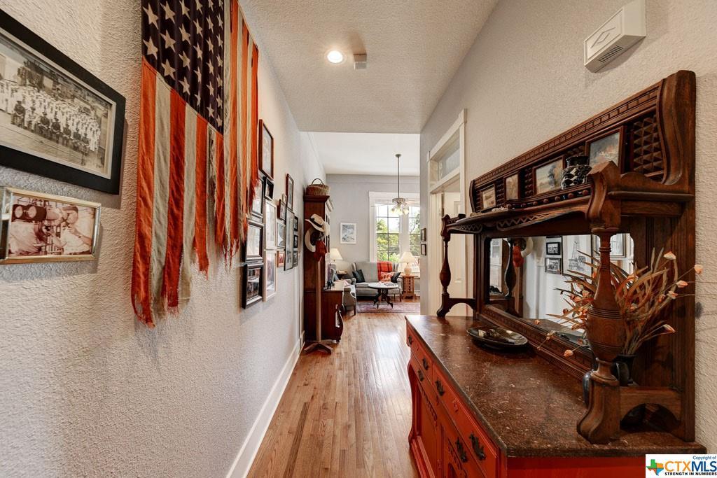 474 W San Antonio Street G Property Picture 17