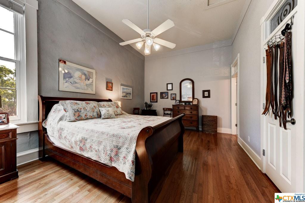 474 W San Antonio Street G Property Picture 19