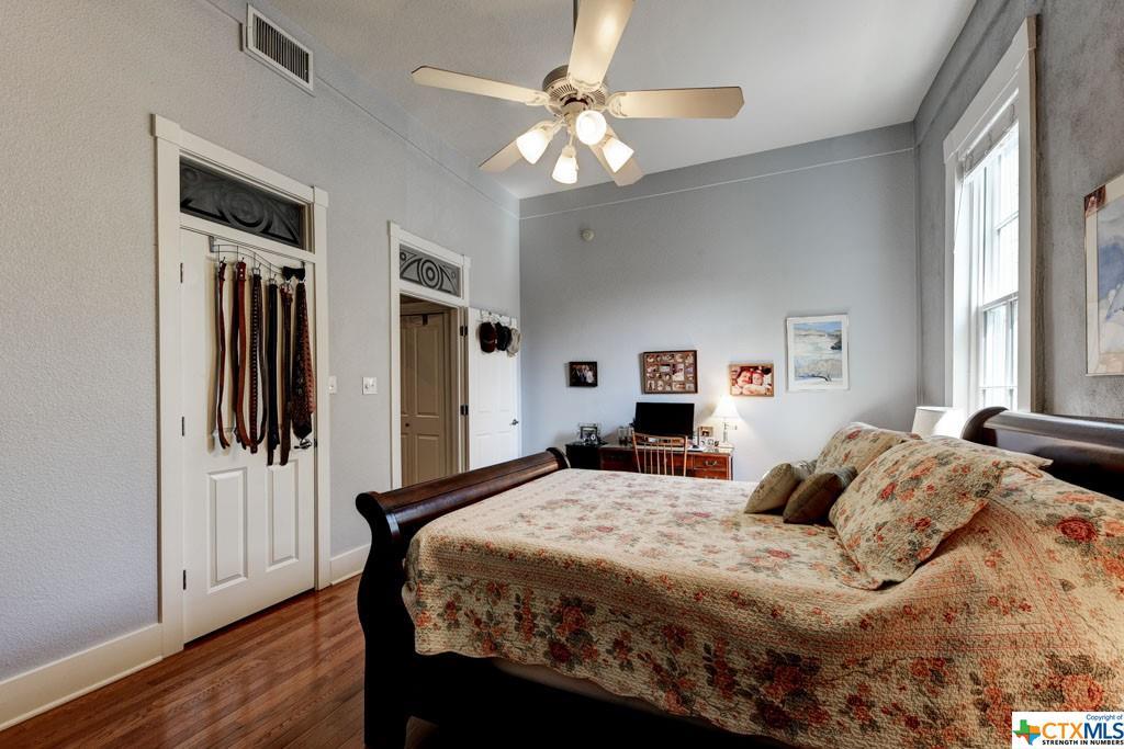474 W San Antonio Street G Property Picture 20