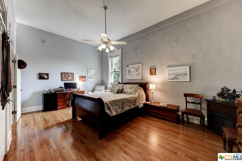 474 W San Antonio Street G Property Picture 21