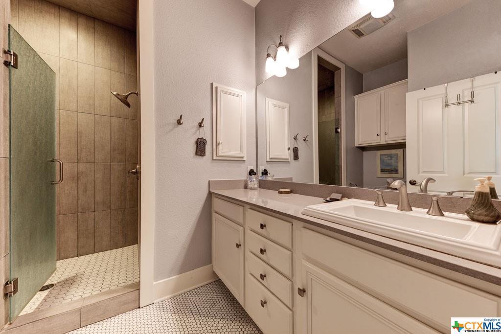 474 W San Antonio Street G Property Picture 22