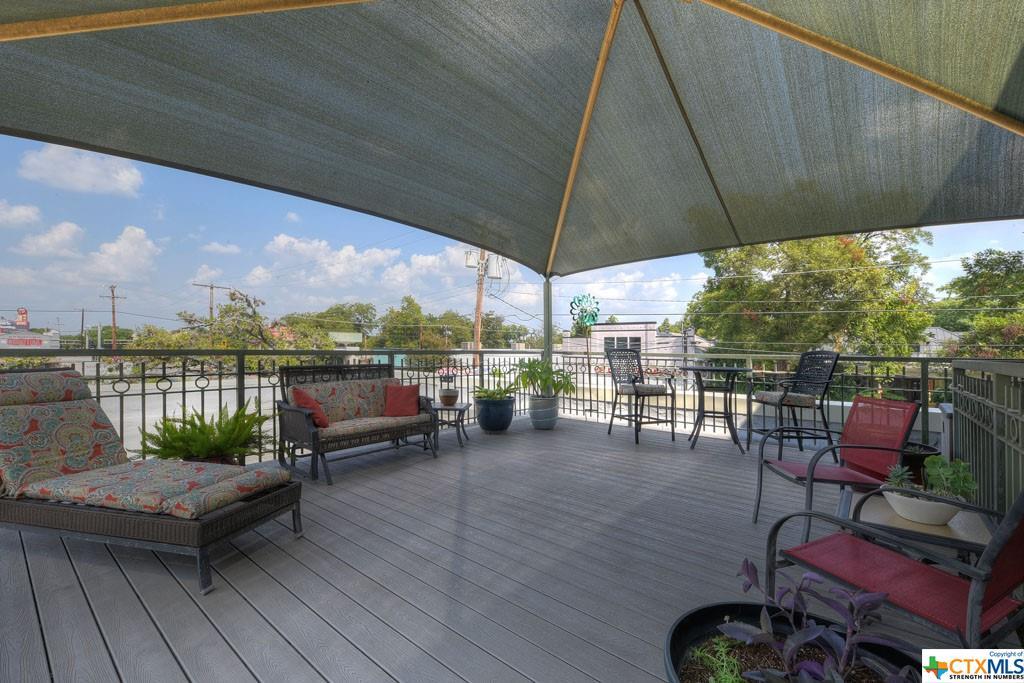 474 W San Antonio Street G Property Picture 24