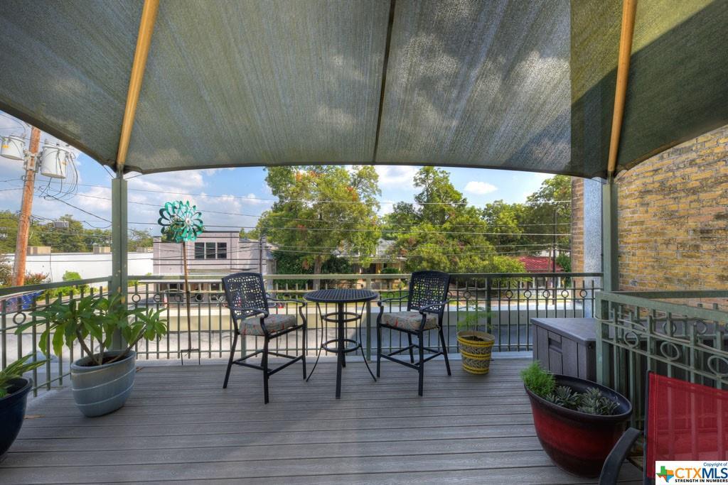 474 W San Antonio Street G Property Picture 25