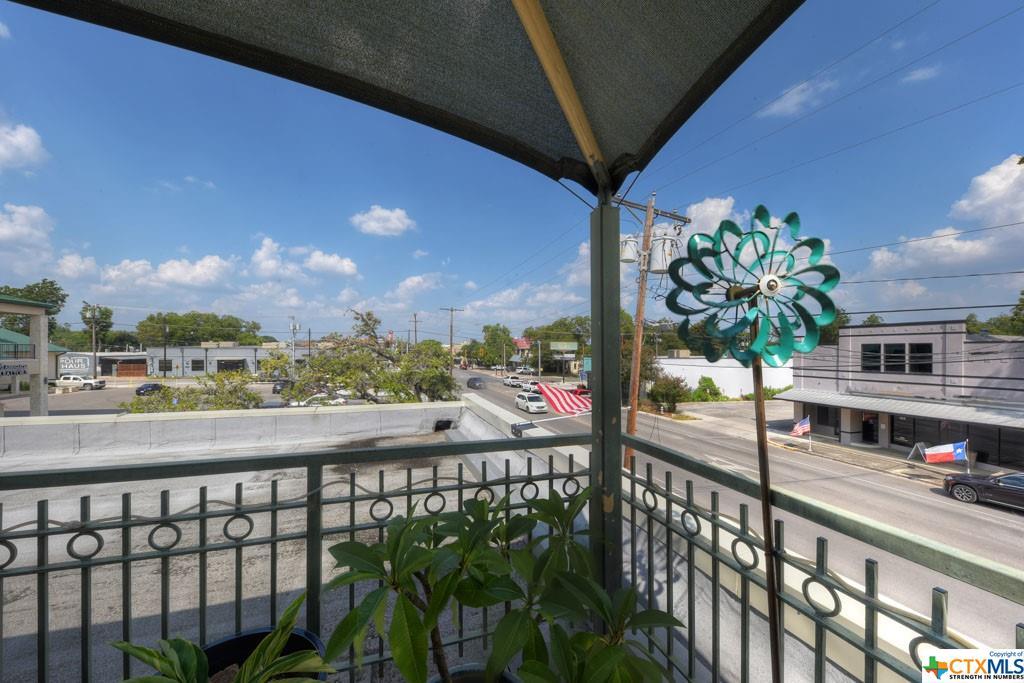 474 W San Antonio Street G Property Picture 27