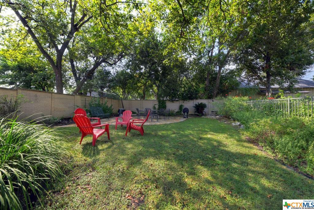 474 W San Antonio Street G Property Picture 29