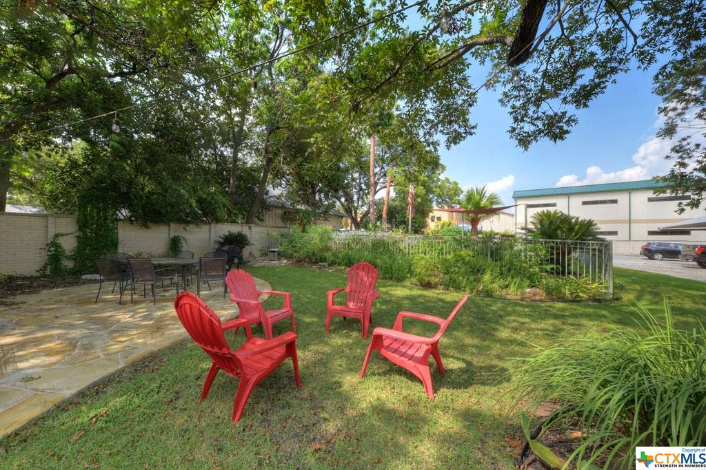 474 W San Antonio Street G Property Picture 30