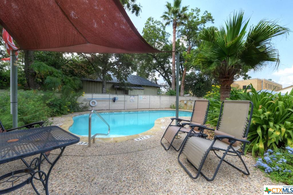 474 W San Antonio Street G Property Picture 31