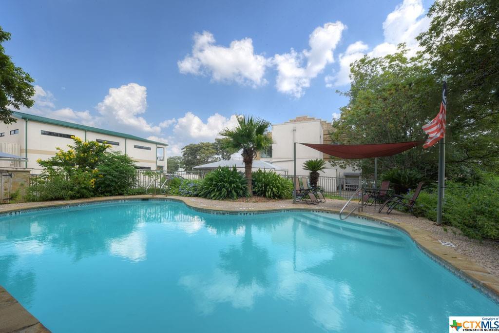 474 W San Antonio Street G Property Picture 32