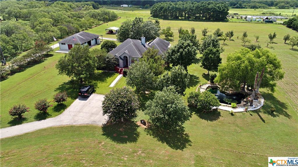 438 Schneider Road Property Picture 10