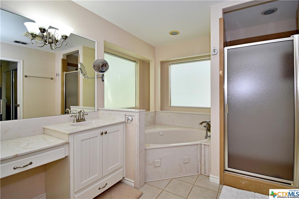 438 Schneider Road Property Picture 21