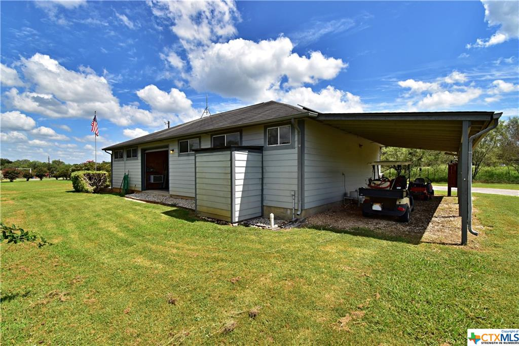 438 Schneider Road Property Picture 26