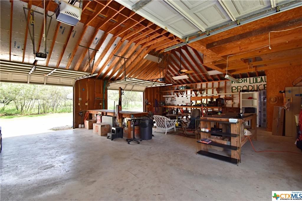 438 Schneider Road Property Picture 30
