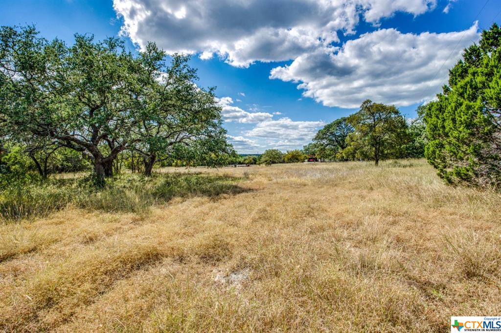124 Turkey Trail Property Photo 1
