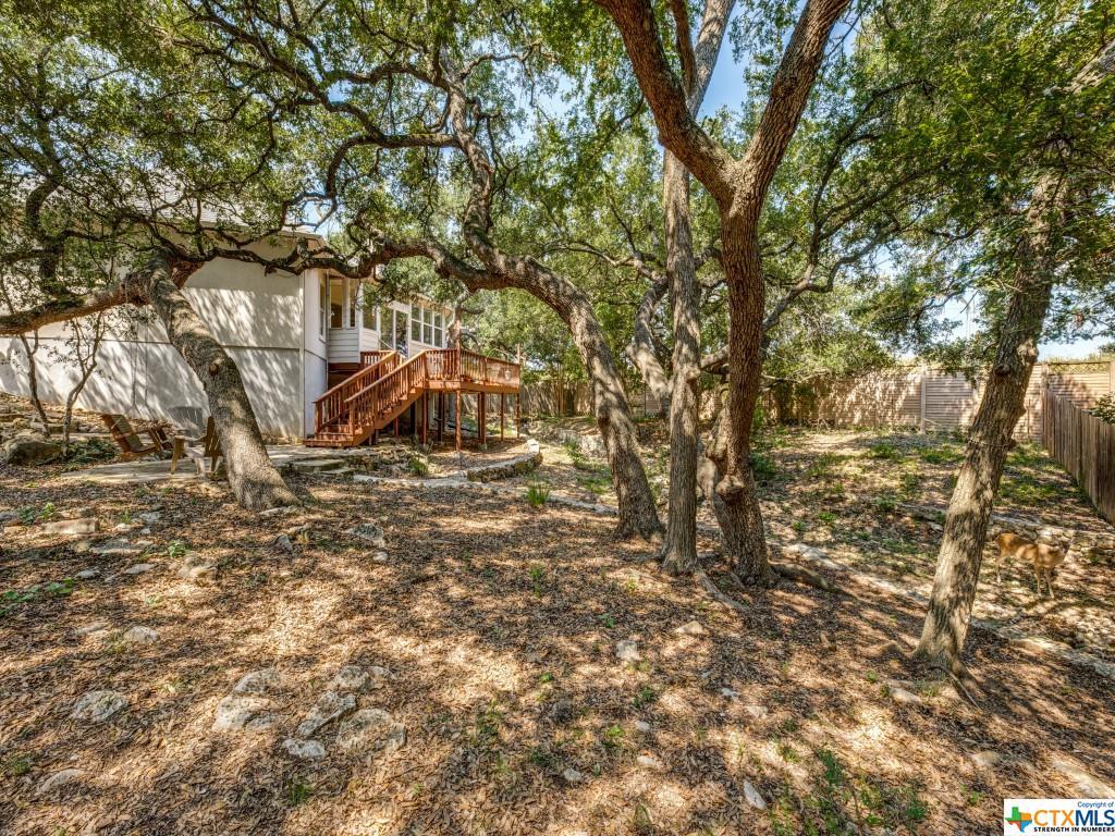 772 Centennial Bend Property Photo 35
