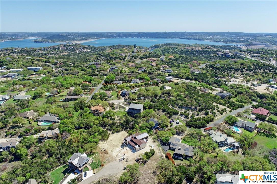 4001 Tejon Circle Property Photo 1