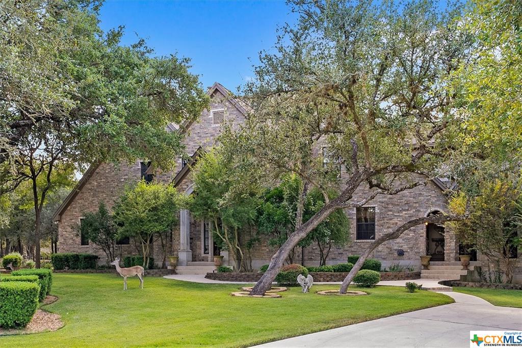 2300 Willow Arbor Property Photo 1