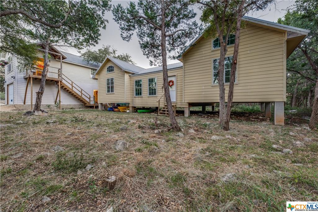 329 Deer Creek Drive Property Photo 1