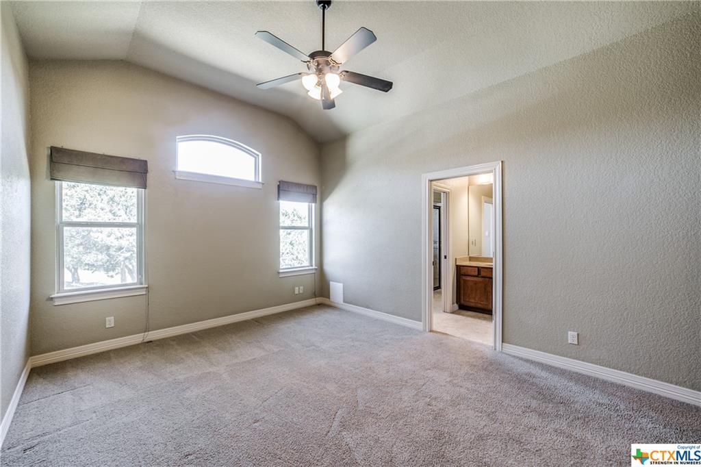 546 Rebecca Creek Road Property Photo 18
