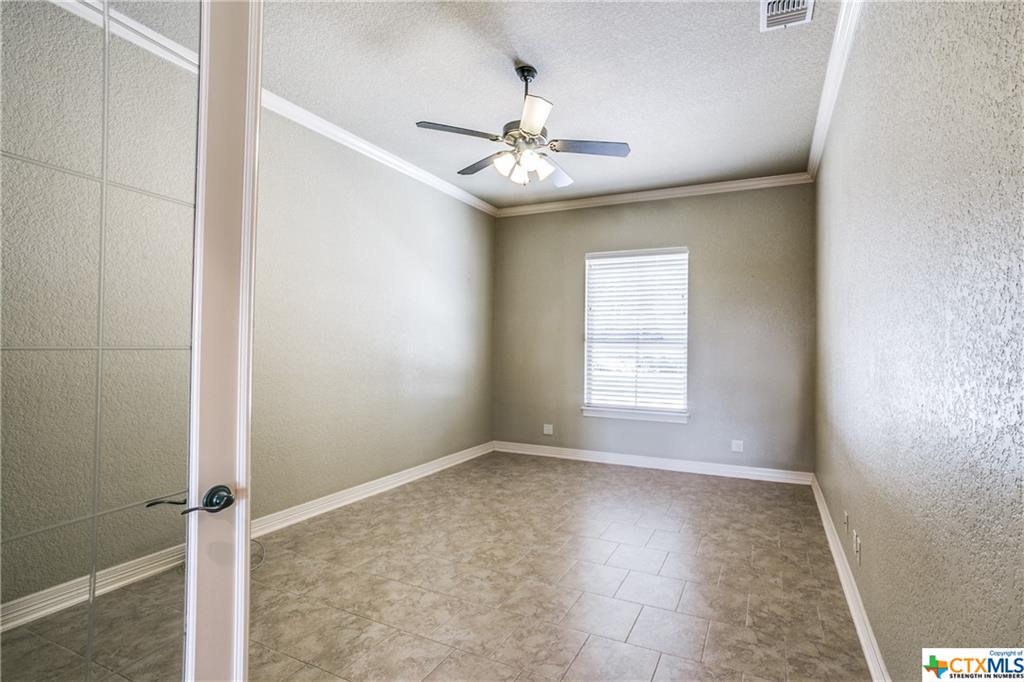 546 Rebecca Creek Road Property Photo 21