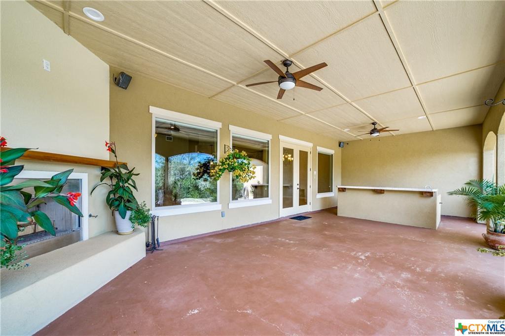 546 Rebecca Creek Road Property Photo 24