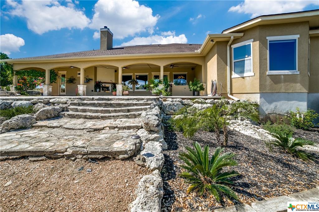 546 Rebecca Creek Road Property Photo 26