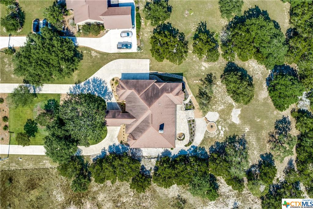 546 Rebecca Creek Road Property Photo 29