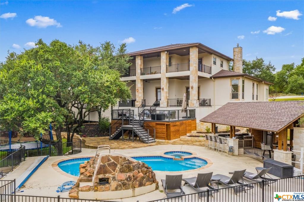 319 Westin Hills Property Photo 1