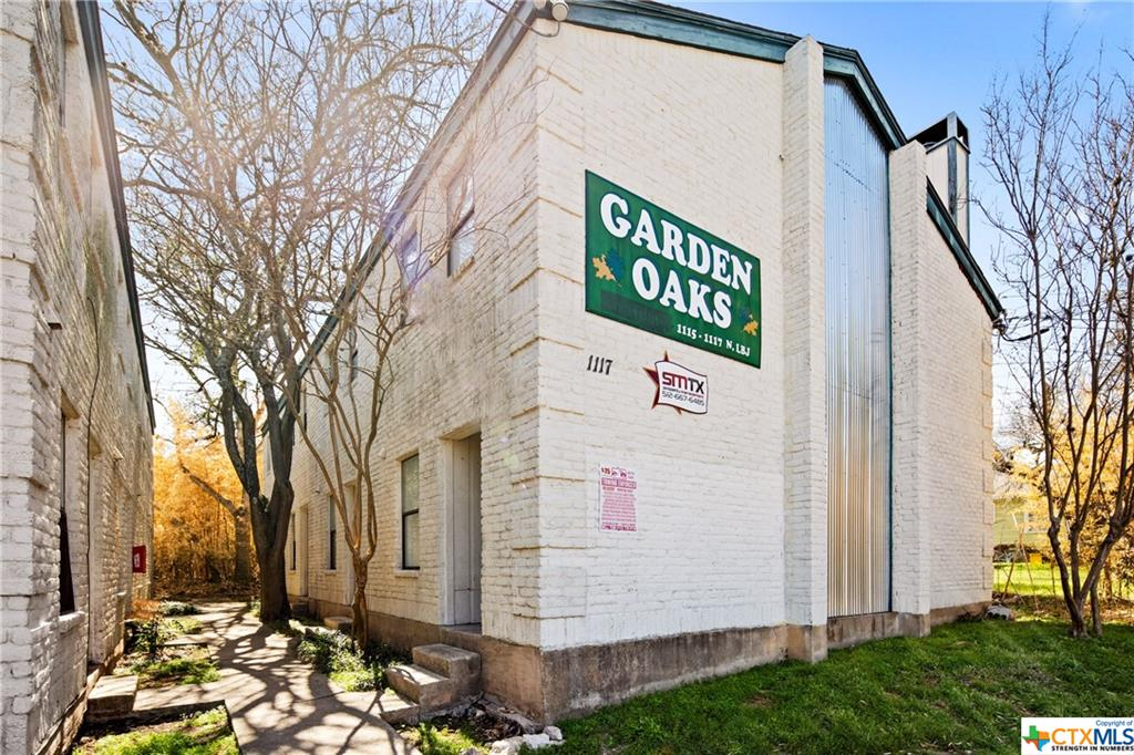 1115 N Lbj Drive A1-b4 Property Photo 1