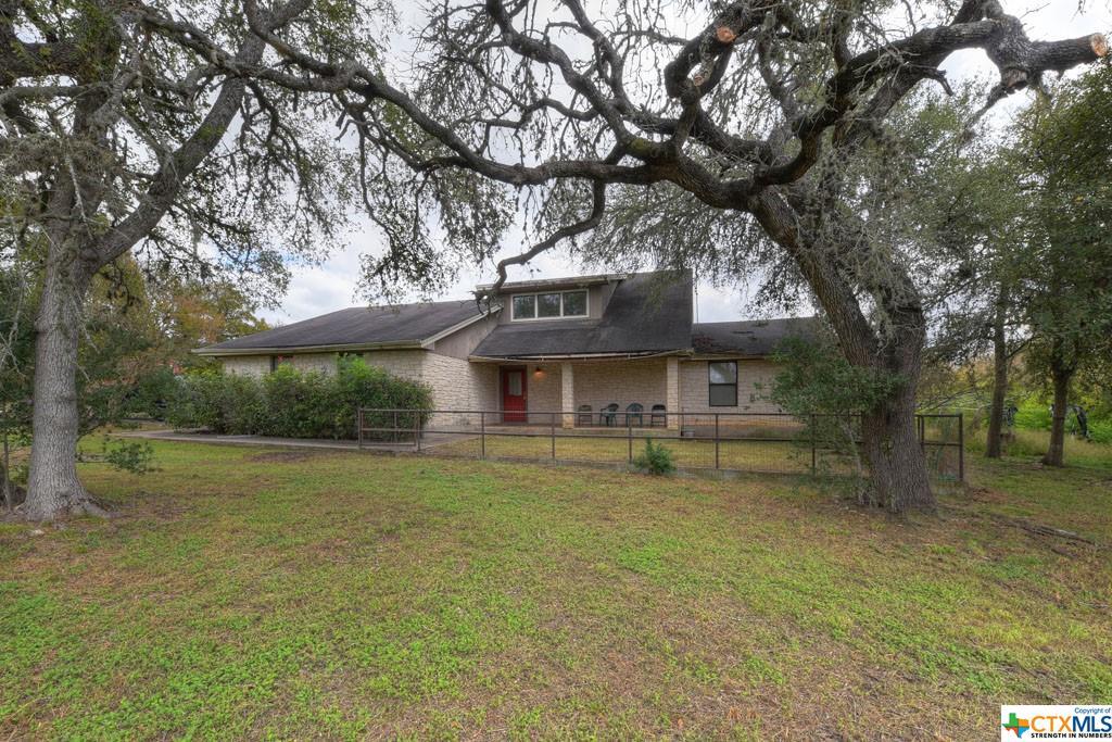 722 Thousand Oaks Loop Property Photo 1