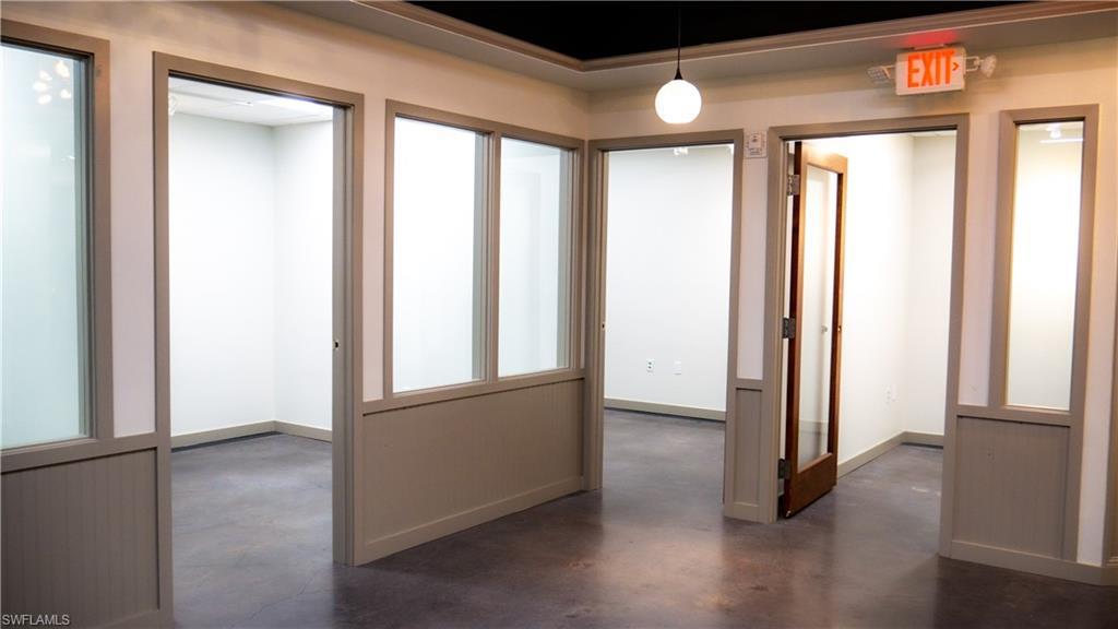 2401 1st St 202a - 204b Property Photo 2