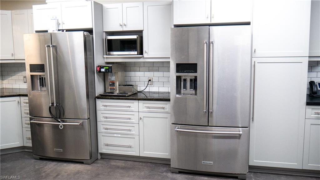2401 1st St 202a - 204b Property Photo 21