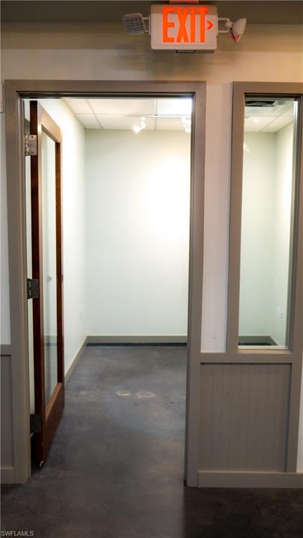 2401 1st St 202a - 204b Property Photo 32