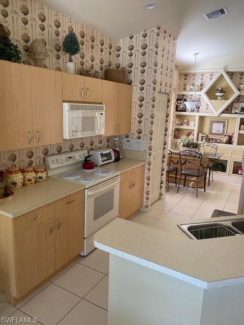 9319 Springview Loop Property Photo 4