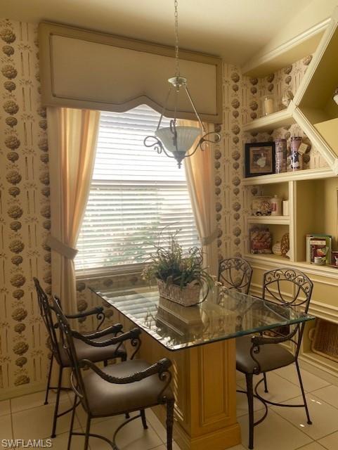 9319 Springview Loop Property Photo 8
