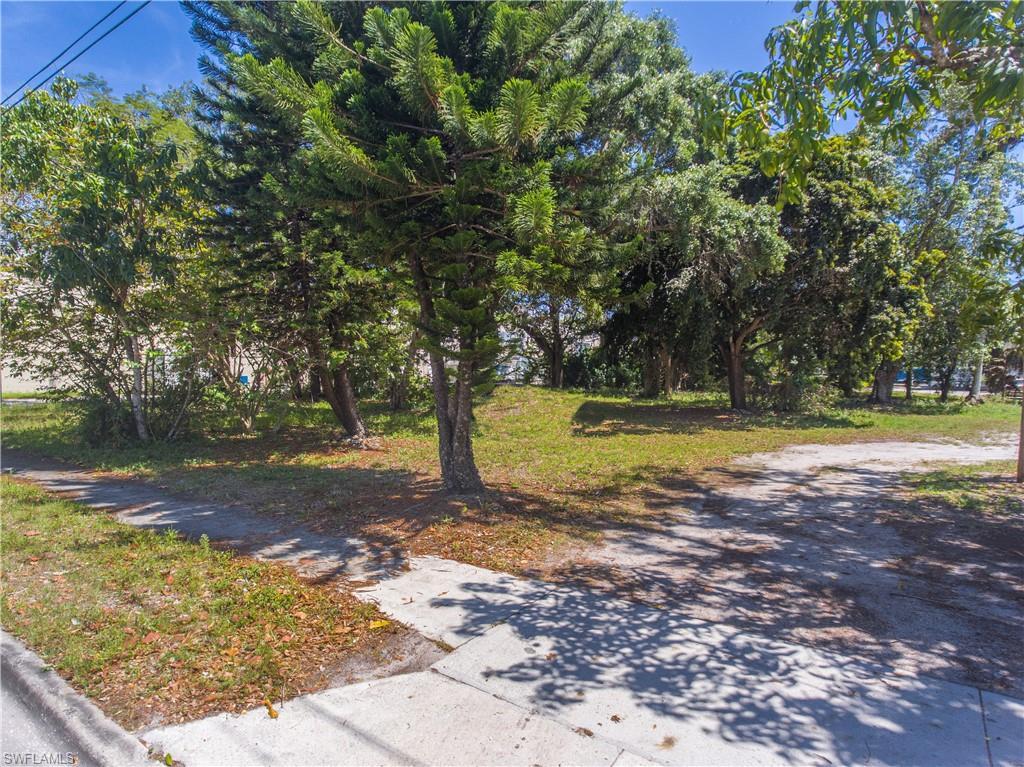 2122 Hoople St Property Photo 7