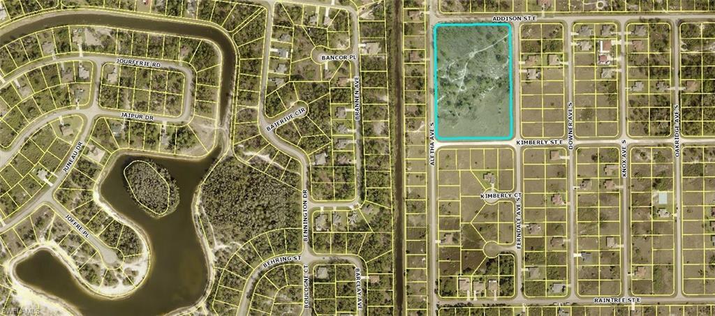 720 Ferndale Ave S Property Photo