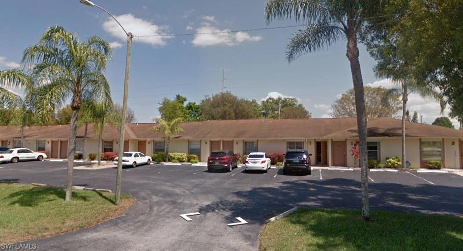 3417 Sw Santa Barbara Pl 110 Property Photo 1