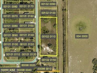 429 Progress Ave Property Photo