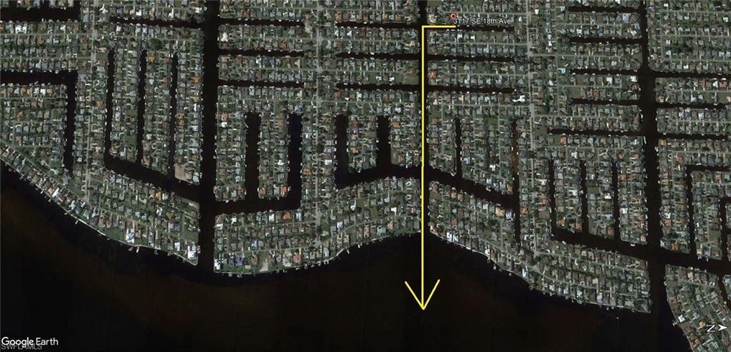 3117 Se 18th Ave Property Photo