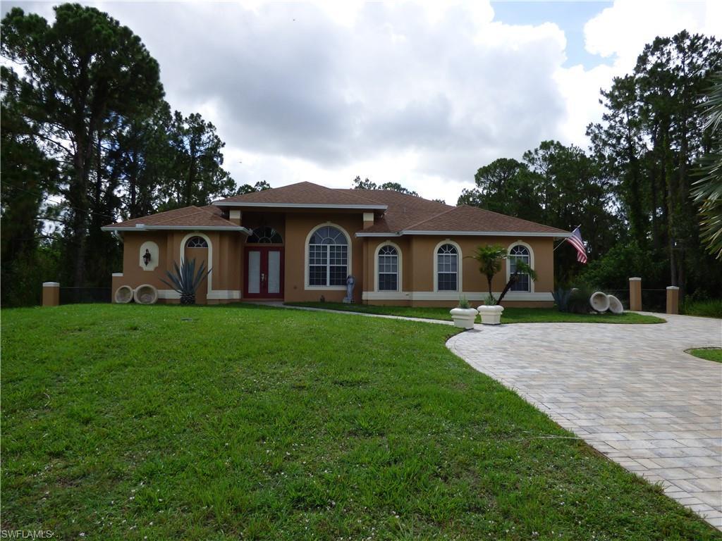 1512 Oak Avenue Property Photo 1