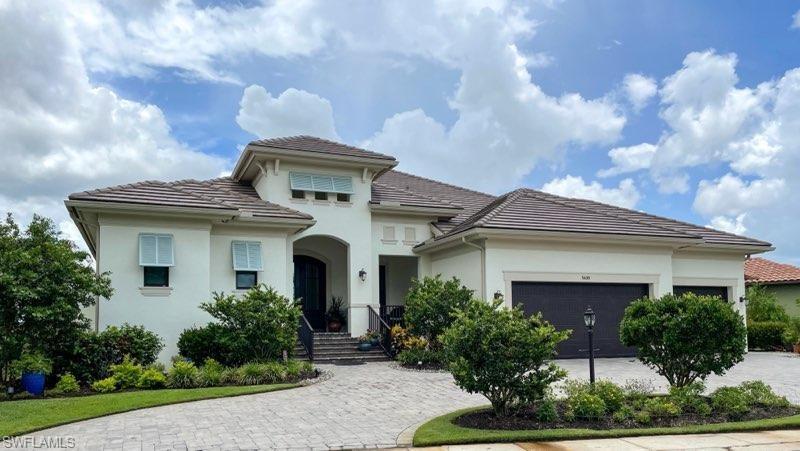 5630 Harborage Drive Property Photo 1