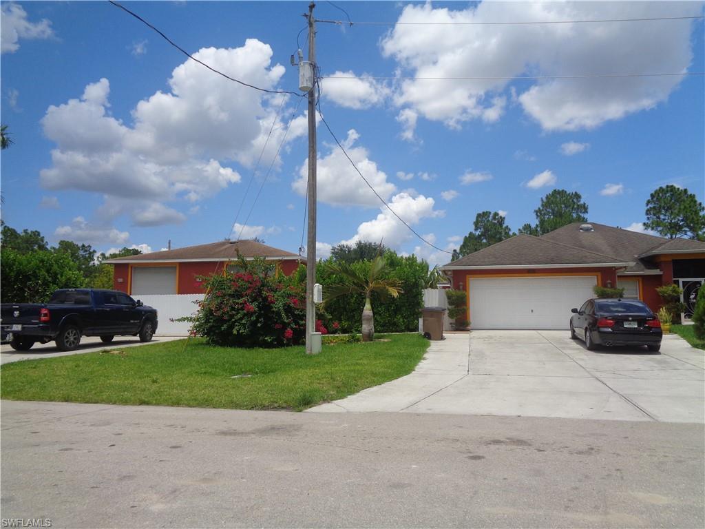 805 Andover Avenue Property Photo 1