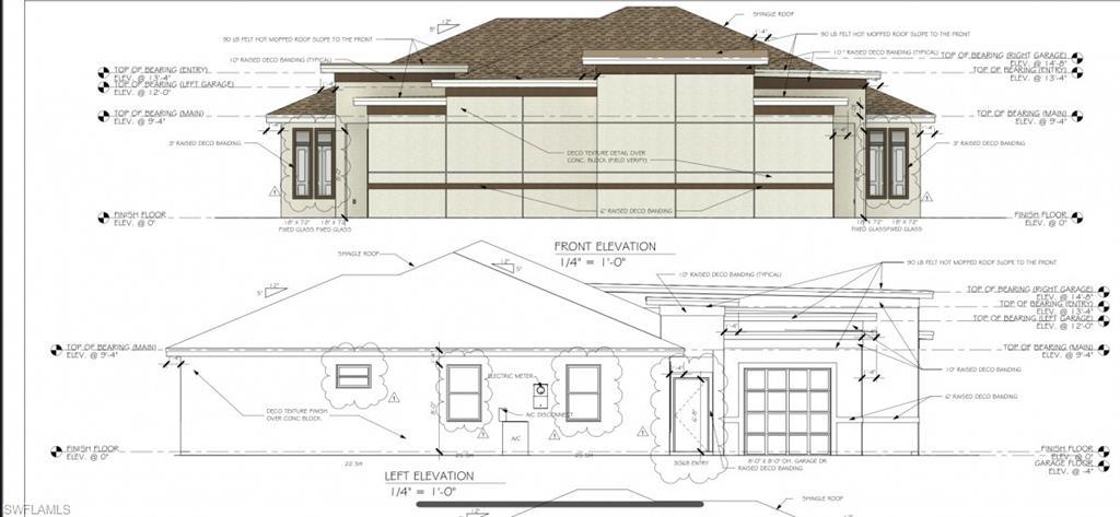 3005/3007 Gilbert Avenue S Property Photo 1
