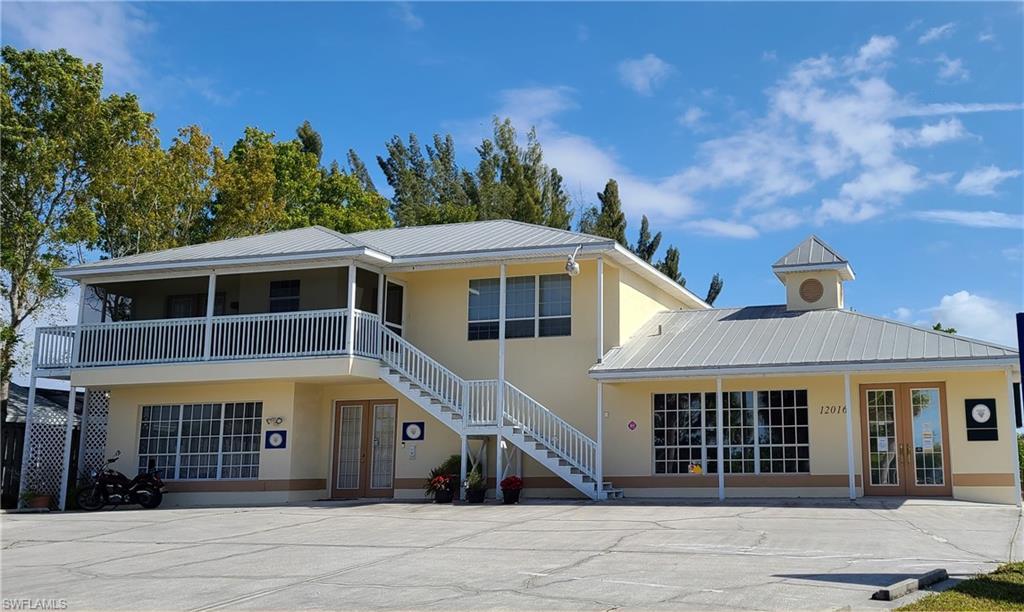 12016 Matlacha Blvd Property Photo