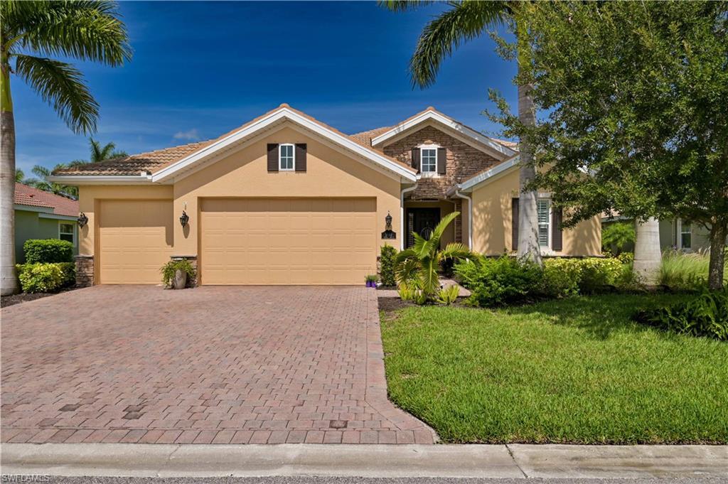3040 Scarlet Oak Place Property Photo 1